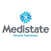 MediState Kavacık