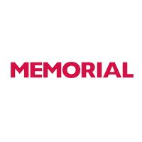 Memorial Sağlık Grubu