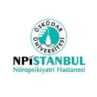 NPI İSTANBUL