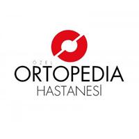 Ortopedia Hastanesi