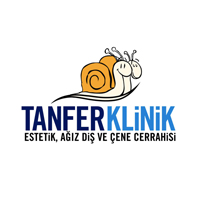 TANFER KLİNİK
