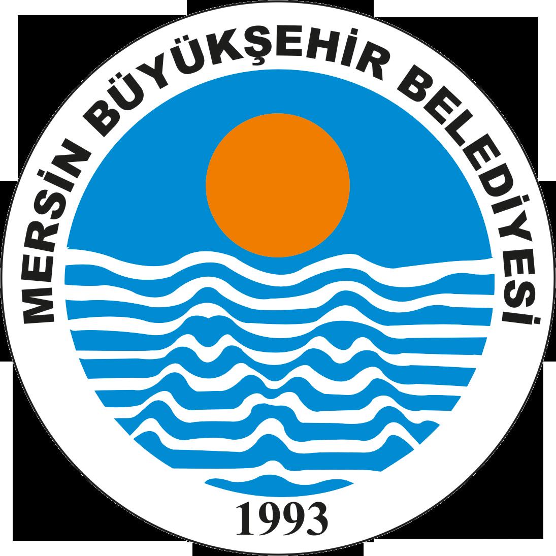 Mersin_Büyükşehir_Belediyesi_amblem