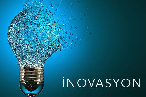 inovasyon_da_2023