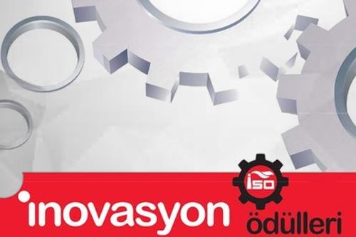 inovasyon_odulleri