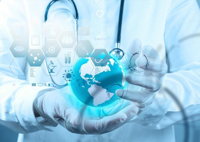 Medikal Cihaz Planlama Hizmetleri