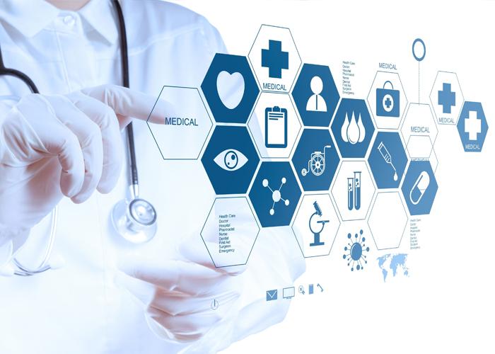Medikal Cihaz Satınalma Hizmetleri